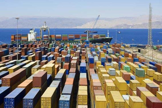 Gettco Cargo – Al Faisal Holding