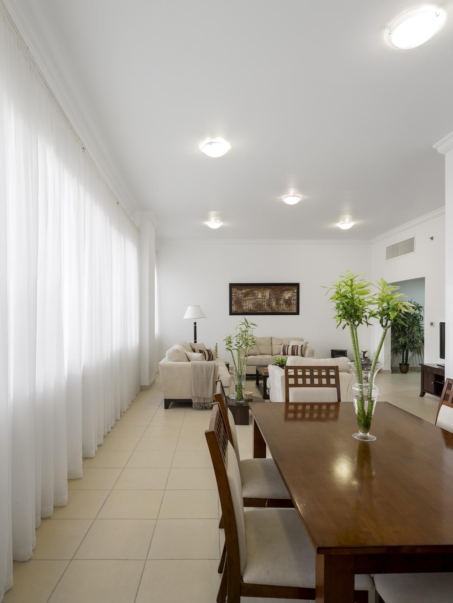 Al Areen Executive Apartments Al Faisal Holding