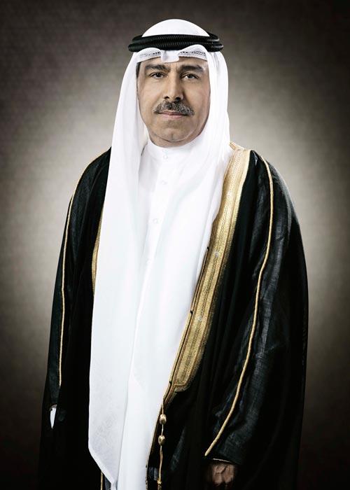 Executive Management Al Faisal Holding